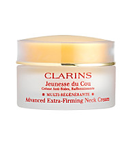 Clarins® Advanced Extra-Firming Neck Cream