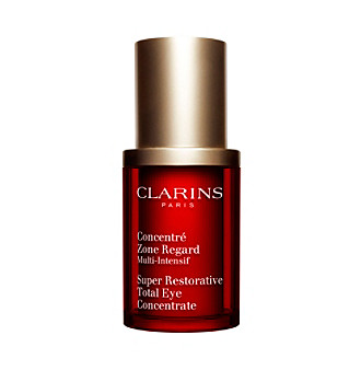 Clarins Total Eye Concentrate