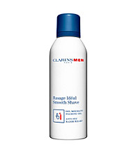 Clarins® Men Smooth Shave