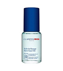 Clarins Men Shave Ease Oil