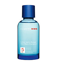 Clarins® Men After Shave Energizer