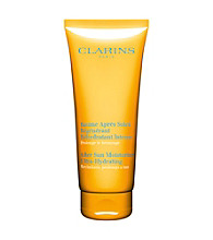 Clarins® After Sun Moisturizer Ultra-Hydrating
