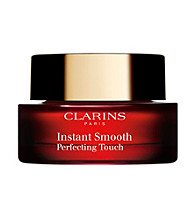 Clarins® Instant Smooth Perfecting Touch