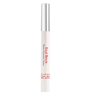 Clarins Instant Light Eye Nude Perfecting Base