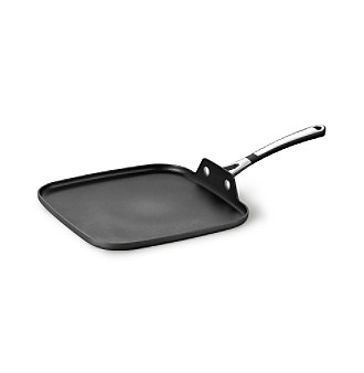 "Simply Calphalon® Nonstick 11"" Griddle"