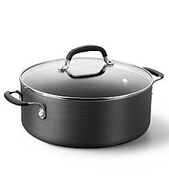 Simply Calphalon® 5-qt. Nonstick Chili Pot