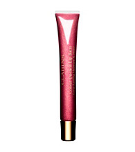 Clarins® Colour Quench Lip Balm