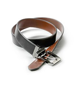 Dockers® Men's Reversible Belt - Black/Brown
