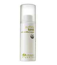 Origins Organics™ Purifying Tonic