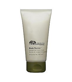 Origins® Blade Runner® Energizing Shave Cream