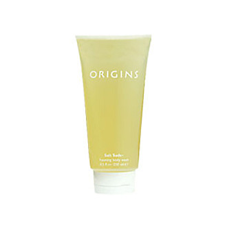 Origins® Salt Suds® Foaming Body Wash