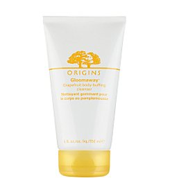 Origins® Gloomaway® Grapefruit Body-buffing Cleanser
