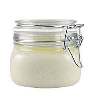Origins Salt Rub® Smoothing Body Scrub
