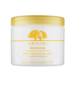 Origins® Gloomaway® Grapefruit Body Souffle