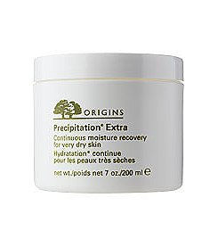 Origins® Precipitation™ Extra Continuous Moisture Recovery for Very Dry Skin