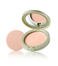 Origins Silk Screen™ Refining Powder Makeup