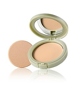 Origins® All and Nothing™ Sheer Pressed Powder for Every Skin