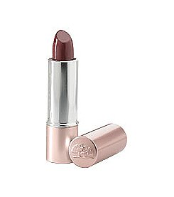 Origins Flower Fusion™ Hydrating Lip Color with Floral Extracts