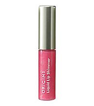 Origins Liquid Lip Shimmer