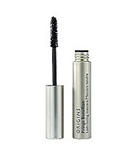 Origins Fringe Benefits® Lash-loving Mascara