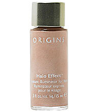 Origins Halo Effect™ Instant Illuminator for Face