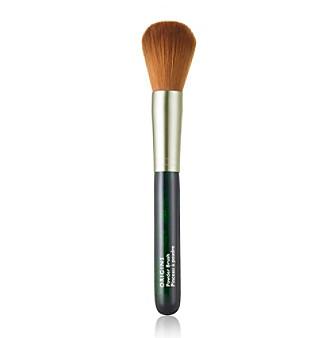 Origins® Powder Brush