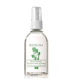 Origins® Brush Cleaner