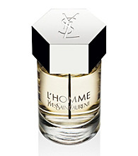 Yves Saint Laurent L'Homme Men's Eau de Toilette Spray