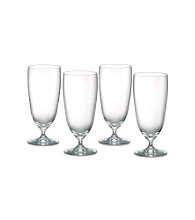 Marquis by Waterford® Set of 4 Vintage Tasting Crystal Iced Beverage Glasses