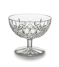 Waterford® Crystal Lismore Footed Candy Dish