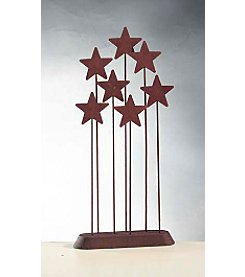 DEMDACO® Willow Tree® Metal Star Backdrop