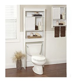 Zenna Home™ Country Cottage Bathroom Collection