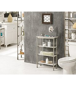 Home Styles® Orleans Bathroom Collection