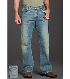 Levi's® Men's Red Tab™ 527™ Straight Leg Boot Cut Jeans