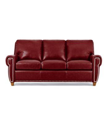 Rugs; Custom Furniture