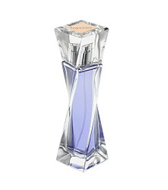 Lancome® Hypnose® Eau de Parfum Spray