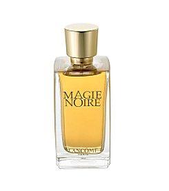 Lancome® MAGIE NOIRE Eau de Toilette Natural Spray