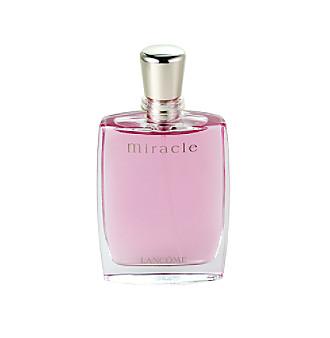 Lancome® Miracle® Eau de Parfum Spray