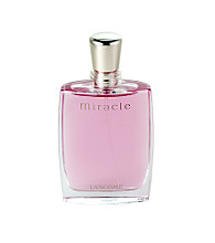 Lancome® MIRACLE Eau de Parfum Spray