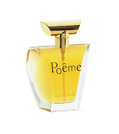 Lancome® POEME Parfum Spray