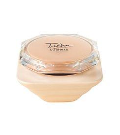 Lancome® Tresor® Perfumed Body Creme