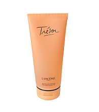 Lancome® TRESOR Perfumed Bath & Shower Gel