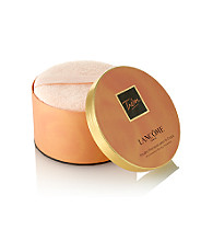 Lancome® TRESOR Perfumed Body Powder