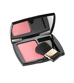 Lancome® Blush Subtil Sheer Delicate Oil-Free Powder Blush