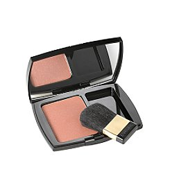 Lancome® Blush Subtil Shimmer Delicate Oil-Free Powder Blush