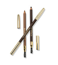 Lancome® Le Crayon Poudre Powder Pencil for the Brows