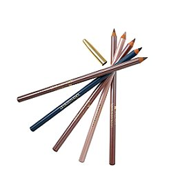 Lancome® Le Crayon Khol Smoky Eye Liner