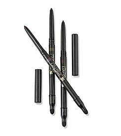 Lancome® Le Stylo Waterproof Long Lasting Eyeliner