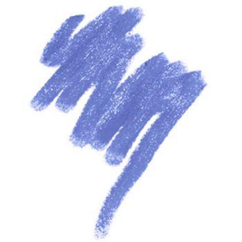 404 Bleu Ciel Parisien