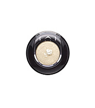 Lancome® Color Design Sensational Effects Eyeshadow Smooth Hold
